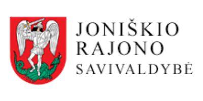 jrs2-14359